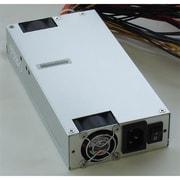 DSRP-U350ATX [パソコン用電源ユニット]