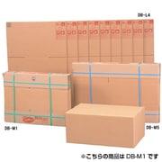DB-M1×10 [段ボールBOX]