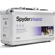 SpyderStudio [カラーマネージメントツール]