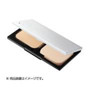 ビューティーアップ ホワイトファンデ [01 明るい肌色]