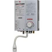 RUS-V560K(SL)/13A [ガス湯沸し器(都市ガス用)]