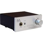 RAL-24192HA1 [24bit/192kHz対応 DAC内蔵ヘッドホンアンプ]