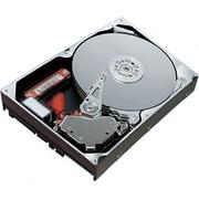 HDI-S2.0A7 [3.5インチ 内蔵ハードディスク SATA3対応 2TB]