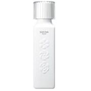 ソフィーナボーテ 美白化粧水 2 [ややしっとりタイプ 160ml]