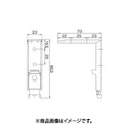 MX-K1S [2個1組 シルバー]