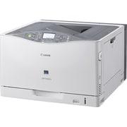 LBP9650CI [カラーレーザープリンター A3サイズ印刷/両面印刷]