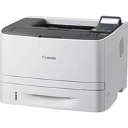 LBP6600 [モノクロレーザープリンター A4サイズ印刷/両面印刷]