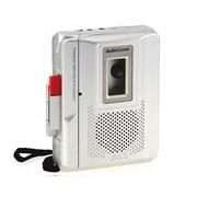 CAS-R600Y [録音・再生ポータブルカセットレコーダー]