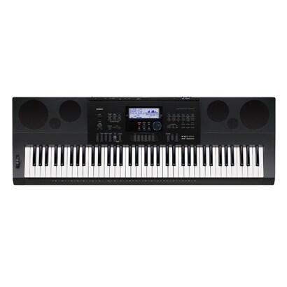WK-6600 [ベーシックキーボード]