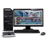 DV-7HD [HD Video Workstation]