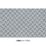 アオシマ 1/32 デコトラ アートアップパーツ No.51 アオシマ縞板2012 [2014年10月再生産]