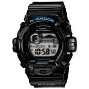 GWX-8900-1JF [G-SHOCK G-LIDE(Gライド) マルチバンド6]
