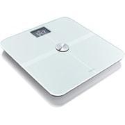 WBS01-W [無線LAN対応体重計 WiFi Body Scale ホワイト]