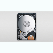 MK5076GSX [500GB S-ATA300 5400 8MB 9.5mm]