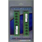 W1600UX4GV [DDR3 PC3-12800 2GB×2枚組]