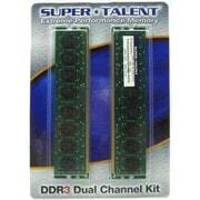 W1333UX2GV [DDR3 PC3-10600 1GB×2枚組]
