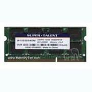 W1333SB4GMX2 [PC3-10600(DDR3-1333)対応 204Pin用 DDR3 SDRAM S.O.DIMM 8GB(4GBx2枚)]