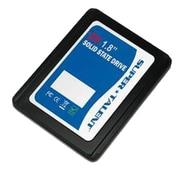 FZM32GW18P [1.8インチ 32GB SSD MLC/ZIF]