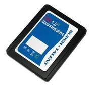 FZM64GW18P [1.8インチ 64GB SSD MLC/ZIF]