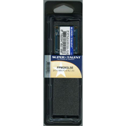 FPM28GLSE [Asus EeePC用 mini PCI-E SSD/128GB/MLC]