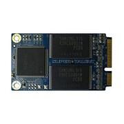 FEM16GFDL [[Dell Inspiron Mini 9 専用 Mini PCI-E/16GB/MLC]