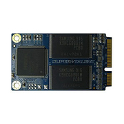 FEM32GFDL [[Dell Inspiron Mini 9 専用 Mini PCI-E/32GB/MLC]