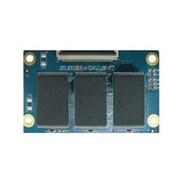 FEM32GF13M [Acer Aspire One用 1.3インチ ZIF/32GB/MLC]