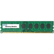 DY1600-2G [PC3-12800(DDR3-1600)対応メモリー 2GB]