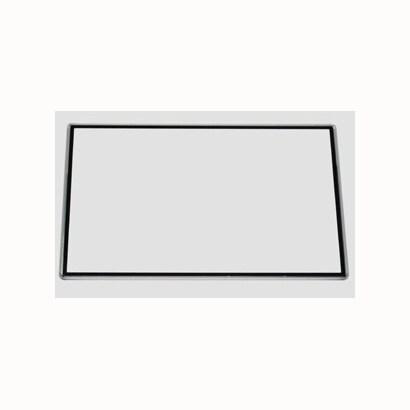 UNX-9232 [LCDカバー NIKON D4用]
