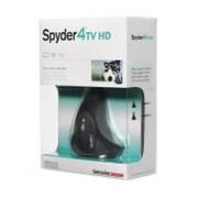 Spyder4TV HD [ホームシアターキャリブレーション]