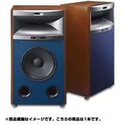 4365 [1本 38cm 3Way Studio Monitor]