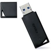 RUF3-K16G-BK/Y [USBメモリ USB3.0対応 16GB ブラック ヨドバシカメラオリジナルモデル]