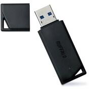 RUF3-K32G-BK/Y [USBメモリ USB3.0対応 32GB ブラック ヨドバシカメラオリジナルモデル]
