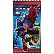 スパイダーマン [3D カード]