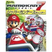 マリオカート 7 ジッパー缶ケース [キャンディ]