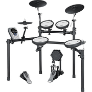 TD-15K-S [V-Drums V-Tour Series]
