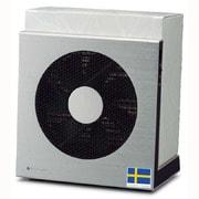 miniK110PAW [空気清浄機 Blueairmini(ブルーエアミニ) 1.5畳まで]