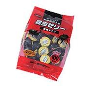 BJE-100B [昆虫専用ゼリー 黒糖 100個入り]