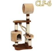 CLF-6 [キャットランド ブラウン]
