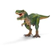 14525 ティラノサウルス・レックス [DINOSAURS]