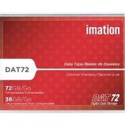 DAT72X10SP [DAT72 データカートリッジ 10巻パック]