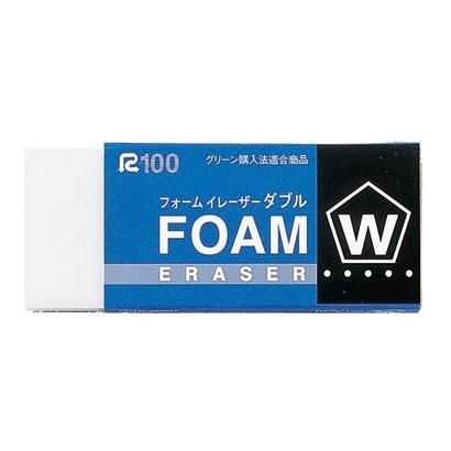 RFW-100 [フォームイレーザーダブル100]