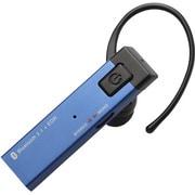 LBT-MPHPS02BU [Bluetooth2.1対応 ワイヤレスヘッドセット ブルー LBT-MPHPS02シリーズ]