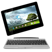 TF300-WH32D [ASUS Pad TF300T ホワイト]