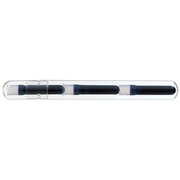 水性ペン用インク
