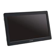 LCD-10000U2 [10.1インチUSB接続サブモニター PLUS ONE]