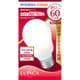 EFA15EL/12.SPF [電球形蛍光灯 スパイラルピカミニ E26口金 3波長形電球色 A15形(12W)]