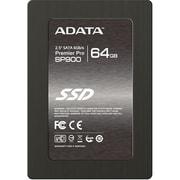 ASP900S3-64GM-C [2.5インチSSD 64GB Premier Proシリーズ SP900]