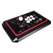 MCX-FS-SF4TE-R2 [ストリートファイターIV ラウンド2 アーケード ファイトスティック トーナメント エディション for Xbox 360R]