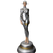 ファンタジーフィギュアギャラリー セクシーロボット002 ヒューマンフェイス 1/4スケール レジンタイプ